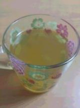 柚子生姜茶2.png